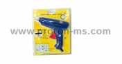 Hot Melt Glue Gun 80W