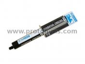Graphite Grease 10 ml