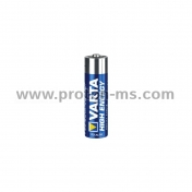VARTA Alkaline Battery High Energy, AA /LR6/, 1.5V