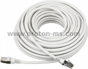 LAN Cable CAT5e, 3 m.