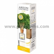 Air Freshener Areon Home Perfume 150 ml - Sunny Home