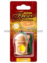 Ароматизатор Areon Fresco - Hawaii