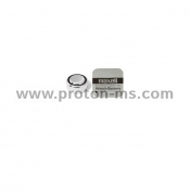Button Battery Silver MAXELL SR-512 SW /335/ 1.55V