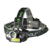 High Power Headlamp BL-T47