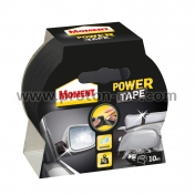 Moment Universal Power Tape Ultra Strong, Black 50mm х 1m