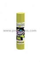 Power Stick Glue Jip 8gr