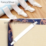 Ironing Board Cover Fastener 2 pcs.