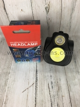 High Brightness Multi-Function Headlamp LY-5