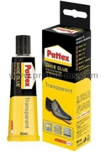 Moment Shoe Glue, 50 ml