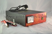 Uninterruptible Power Supply, Model: IN 400 SV
