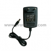 Power supply 15V, 1.5A XP-1515