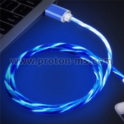 High Quality High Speed Intelligent Data Cable