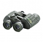Hunting Binocular with wide lenses and PORRO Prizma MILITARY MARINE 8x42