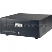 Inverter POWERWALKER 1200 PSW, 1200VA
