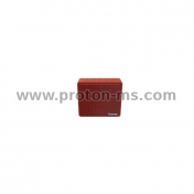 "Hama Mobile Bluetooth speaker HAMA ""Pocket"", red"