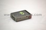 GPS/GSM/GPRS тракер