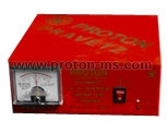 Uninterruptible Power Supply, Model: IN 300 SVE