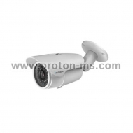 Security camera VG HK HIGH TECH AHD-K-IR30, 1.3MP, 3.6 mm lens, 36 pcs IR LED