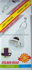 Solar LED Light GR-020