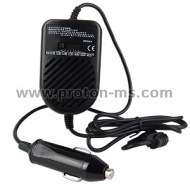 Auto DC Power Regulated Adapter 80W EWDD8040