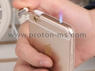 iPhone Lighter