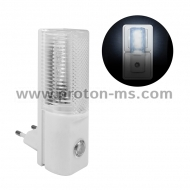 Night Light with Sensor YL-260SE