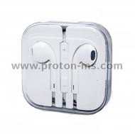 iPhone, iPad, iPod Headphones