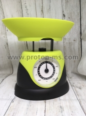 Kitchen Scale 1kg