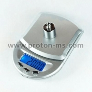 Digital Scale Diamond Series A04 500g-0.01g DIAMOND