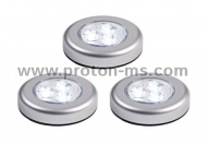 LED Mini Light 4 LED