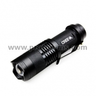Power Style CREE LED Flashlight 1800 lumens