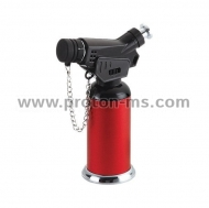 GuangFa GF-861 Mini Gas Burner, Soldering Iron