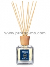 Ароматизатор Areon Home Perfume 150 ml - Verano Azul