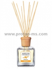 Ароматизатор Areon Home Perfume 150 ml - Vanilla, Ванилия