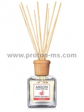 Ароматизатор Areon Home Perfume 150 ml - Spring Bouquet, парфюм за дома