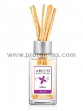 Ароматизатор Areon Home Perfume 85 ml - Lilac, Люляк