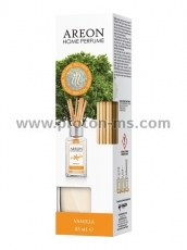 Areon Home Perfume 85 ml - Vanilla