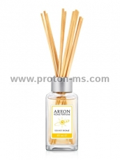 Areon Home Perfume 85 ml - Sunny Home