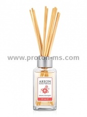 Ароматизатор Areon Home Perfume 85 ml - Spring Bouquet, пролетен букет