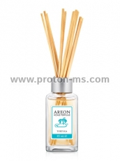 Ароматизатор Areon Home Perfume 85 ml - Tortuga