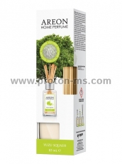 Ароматизатор Areon Home Perfume 85 ml - Yuzu Squash