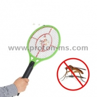 Battery Operated Bug Zapper