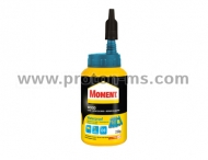 Moment Wood Waterproof, Waterproof Wood Adhesive, 250 g