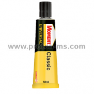 Moment Classic Universal Glue 50 ml.