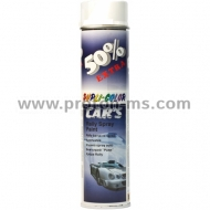 Dupli Color Car's Rally Spray Paint 030602
