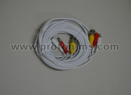 CCTV Cable, 10m