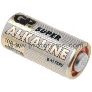 Батерия GP 10A Super Alkaline, 9.0V, 1 бр.