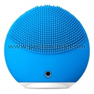 Foreo Luna mini² T-Sonic Cleansing Device