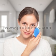 Foreo Luna mini² T-Sonic Cleansing Massager Device
