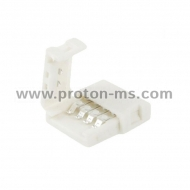 Connector for RGB LED Strip SMD 5050